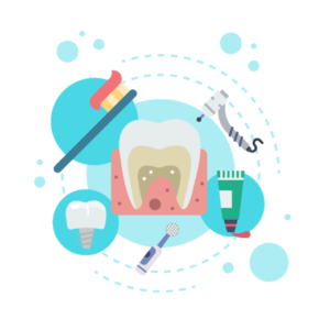 Dentist in Gomti Nagar