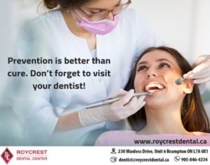 Best Dentist in Lucknow
