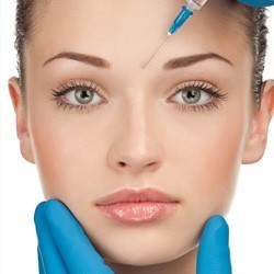 Realtooth - Dermal Fillers , Dentist in Lucknow, Dental Solution