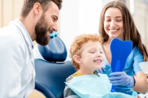 Milk Teeth Normal Growth And Development - Realtooth