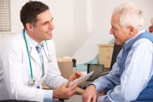 COMMON DENTAL PROBLEMS FOR OLDER ADULTS
