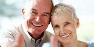 The Importance Of Geriatric Dentistry
