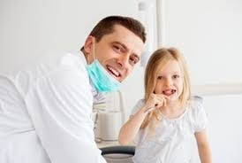 Plan a Visit To Your Dentist for Checkup