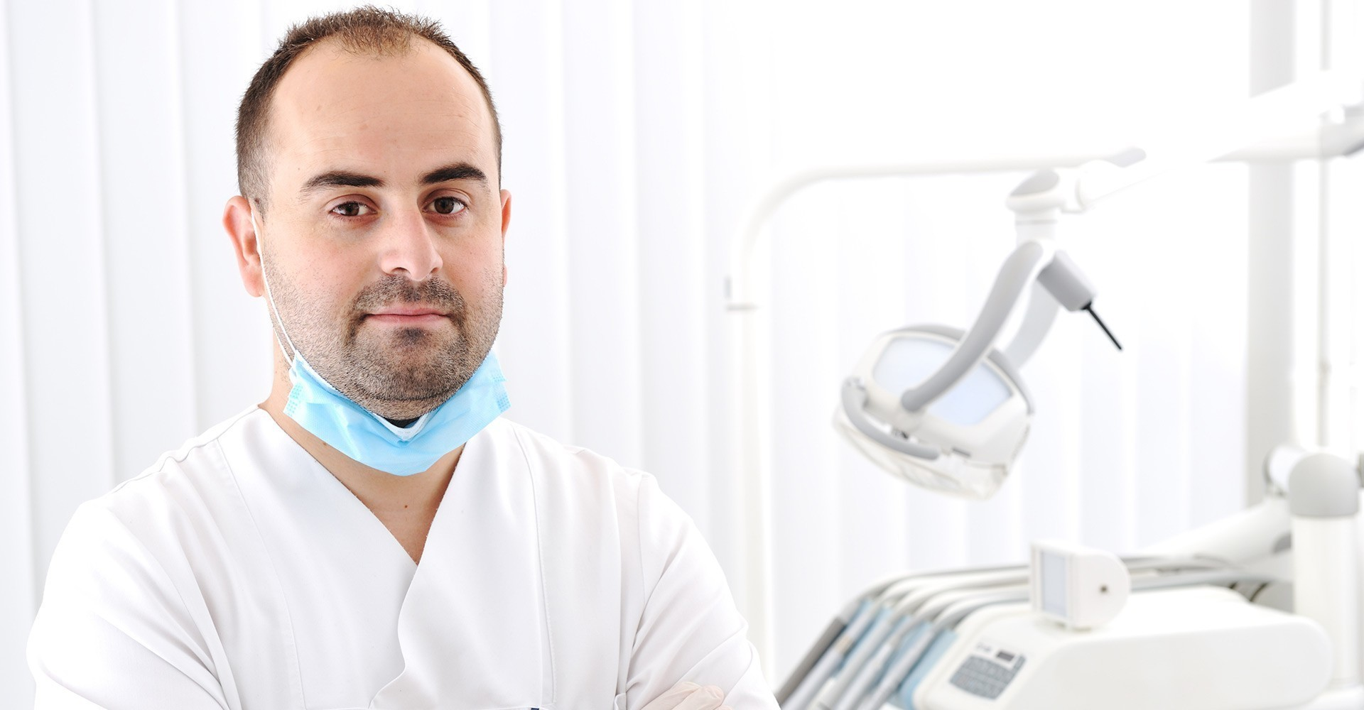 Best dental care in lucknow
