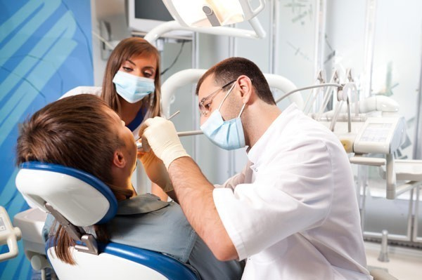 Best-Dentist-in-Lucknow-Realtooth.jpg